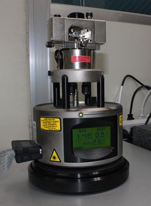 S-NU-098-2.jpg