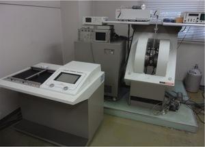 S-NU-093-3.jpg