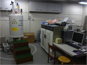 S-NU-093-7.jpg