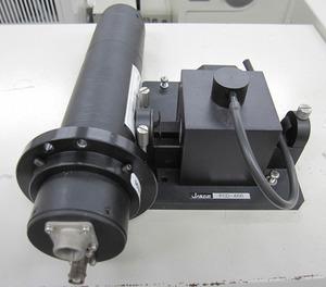 S-NU-096-4.jpg