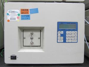 S-NU-097-1-4報告除外.jpg