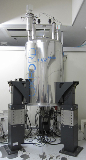 S-NU-098-1.jpg
