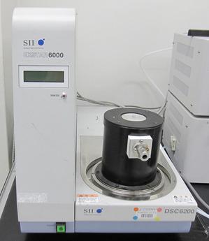 S-NU-098-4.jpg